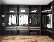 柯拉尼衣柜