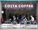 適合加盟創業的十大行業之一,咖啡加盟有錢圖