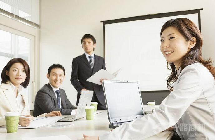 女性创业--兼职创业