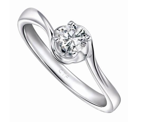 珠宝加盟--金嘉利珠宝