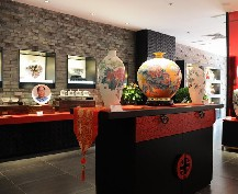 红官窑瓷器