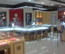 卡地珠宝店