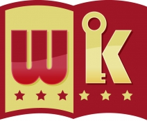 winkey英啟在線英語