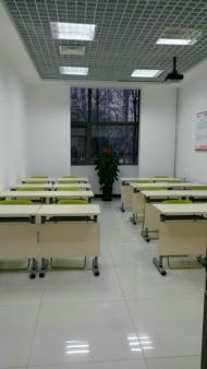 聚能教育加盟校区