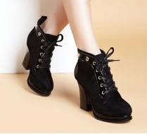 卓詩尼女鞋加盟