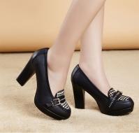 卓詩尼女鞋系列
