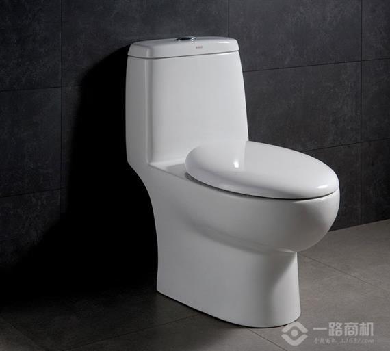 金牌卫浴x