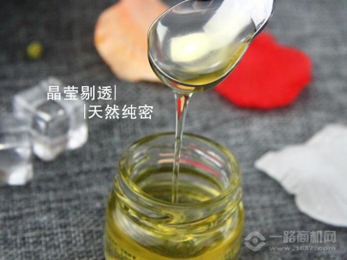 慈生堂蜂蜜天然优质产品
