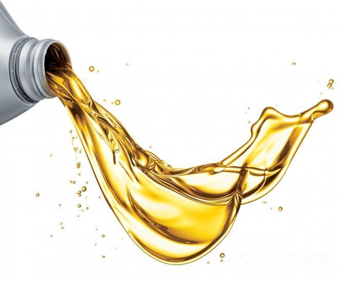 SK潤滑油