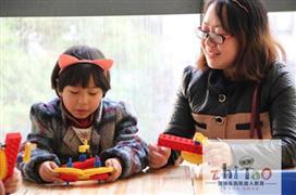 智濤機器人教育