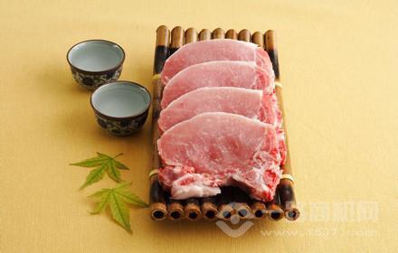 雨润冷鲜肉