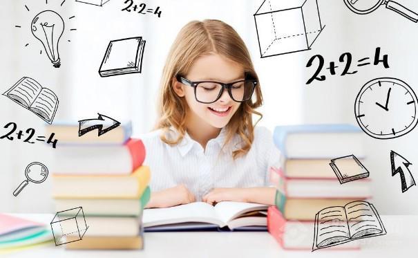 智慧樹在線教育平臺