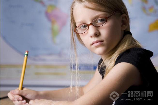 智慧樹在線教育平臺加盟