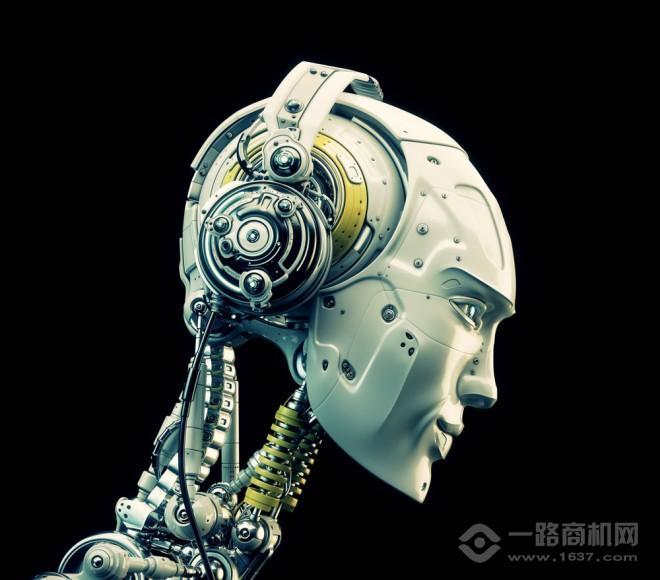 修曼机器人教室