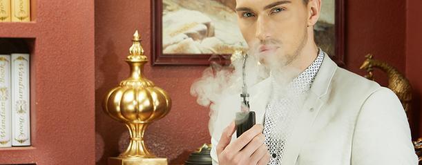 火器纯味电子烟加盟