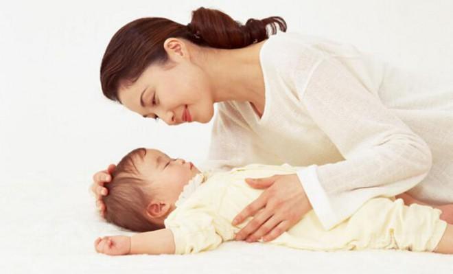 奧寶母嬰加盟