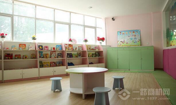 快乐书童绘本馆