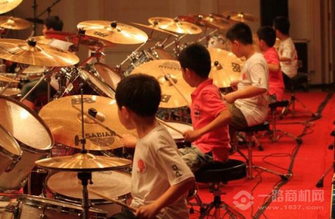 九拍音樂教育