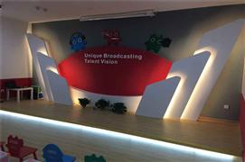 UBTV小主播浙江绍兴诸暨校区