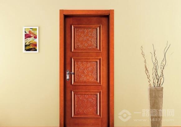 龙阳防盗门