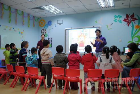 劝学成长教育加盟