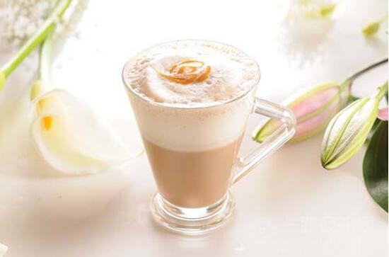 嘿泡奶茶加盟