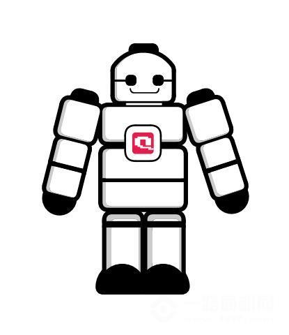 奇思乐高机器人教育