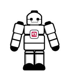 奇思樂高機器人教育