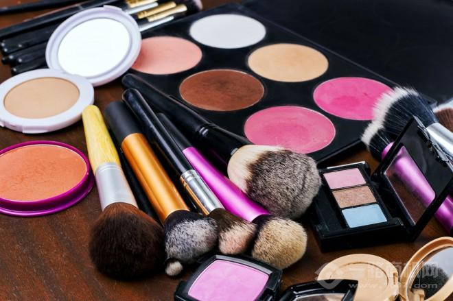 生命密码化妆品加盟