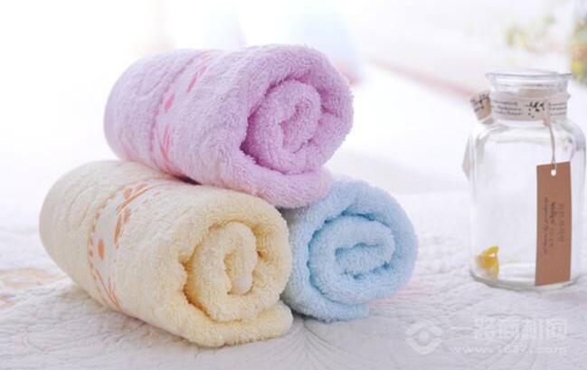 宜朵毛巾加盟