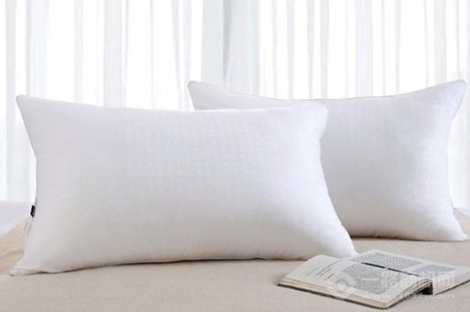 诺伊曼记忆枕