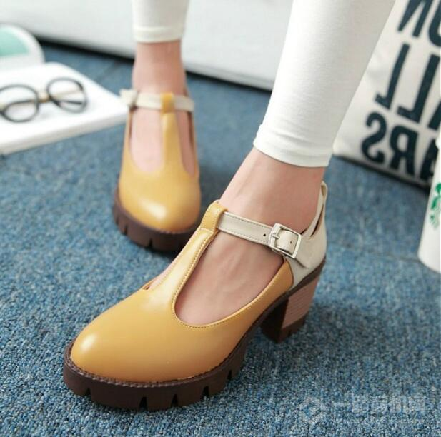 吉尔康女鞋加盟