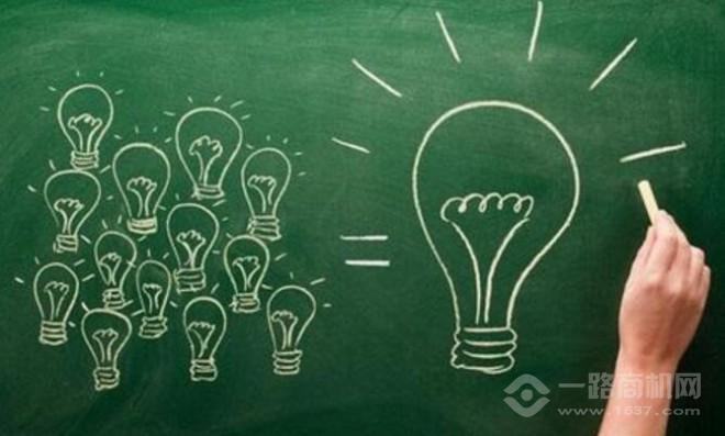 奇思妙想创新教育加盟