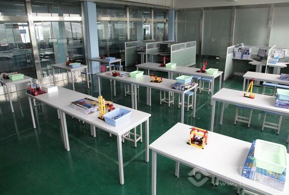 慧魚創新學院