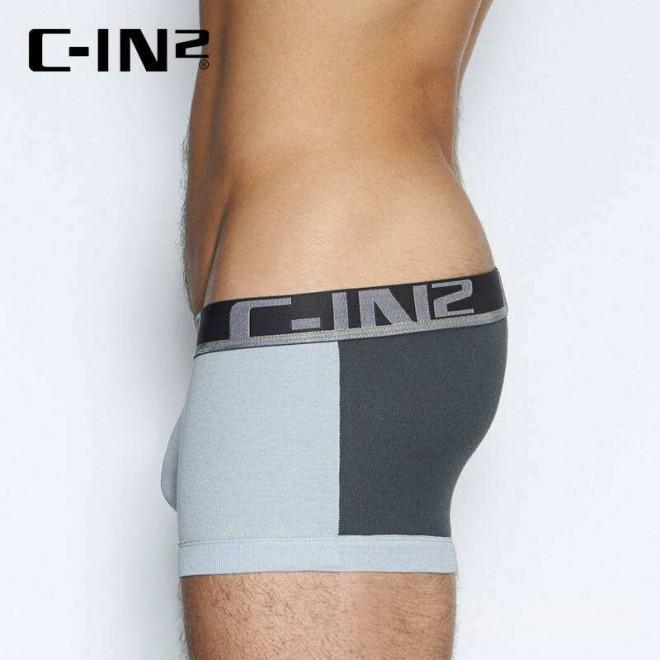 C-IN2男士内裤