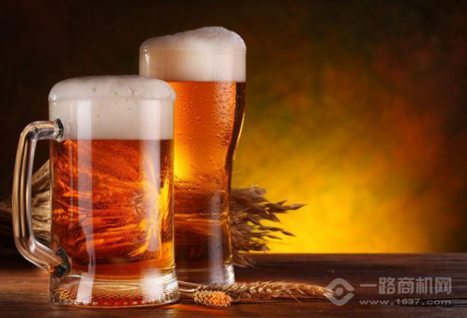 望和啤酒加盟