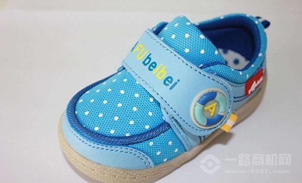 阿福貝貝童鞋
