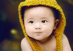 嗨貝貝兒童攝影