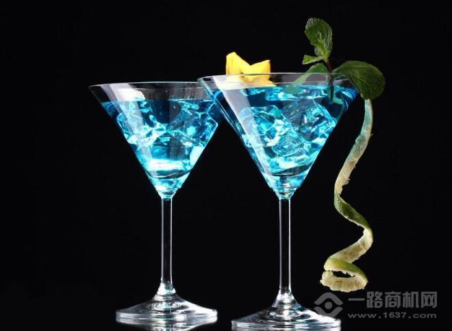 麻朵姑娘饮品
