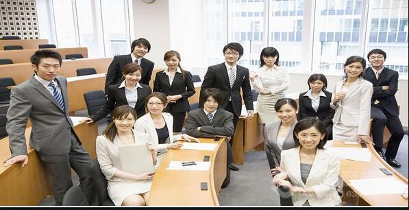 名塾教育加盟