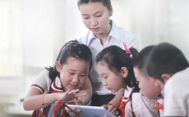融育帮教育加盟