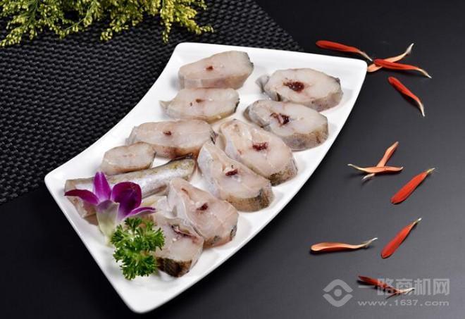杨肥肠火锅