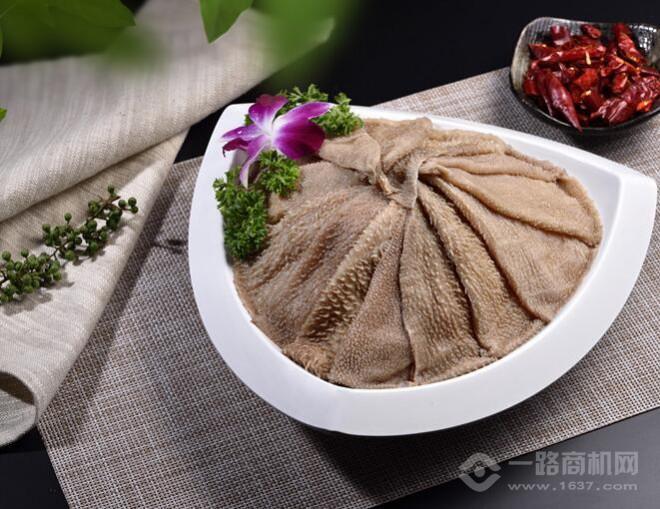 杨肥肠火锅加盟