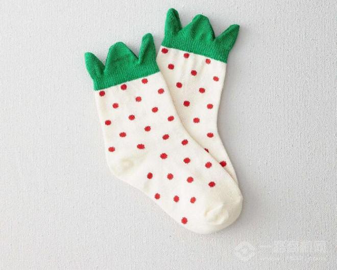 乾美袜业加盟