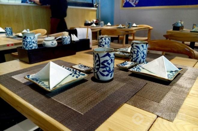 友田町寿司