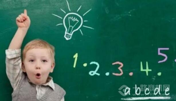 德慧全脑教育加盟