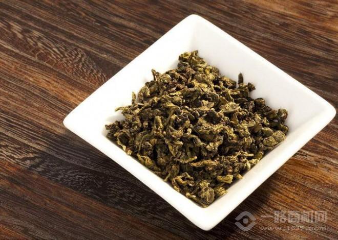 大業茗豐茶葉