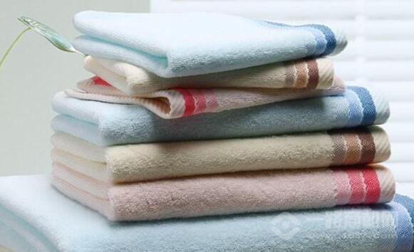巾之恋毛巾加盟