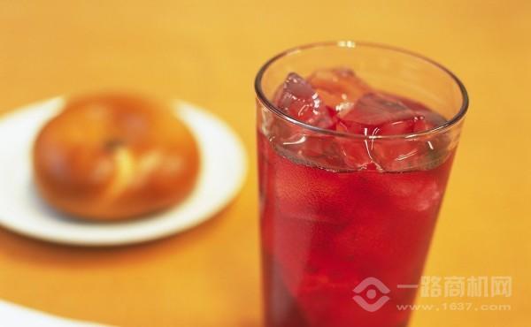 饮市奶茶饮品加盟