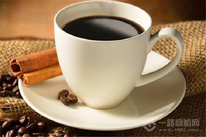 摩娅咖啡加盟